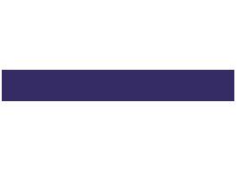 bhn_logo