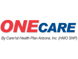 onecare