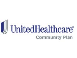 uhc-community